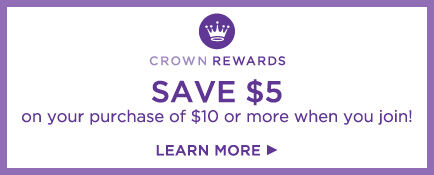Hallmark Crown Rewards Program