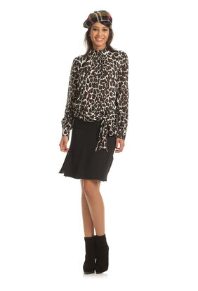 FARRINGTON TOP