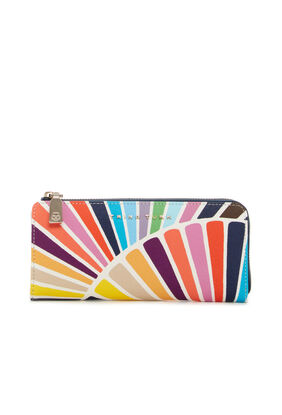 COPPELIA SMALL WALLET
