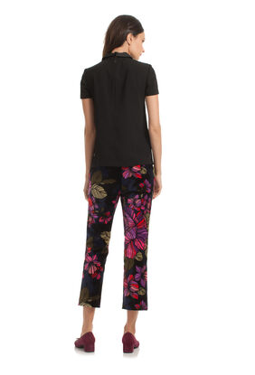 PLENTIFUL TOP