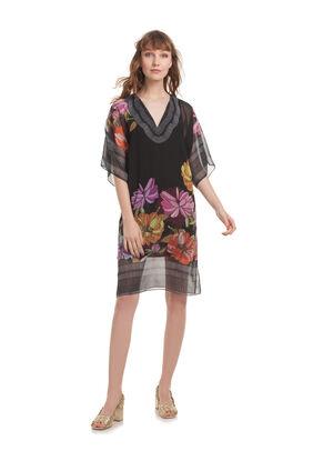 JOCELINE DRESS