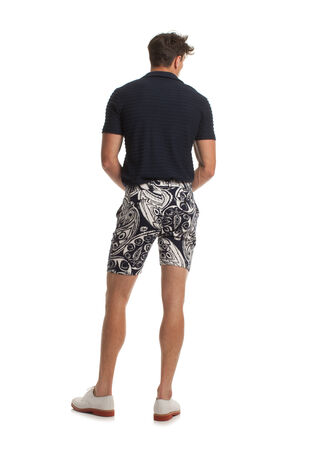 LAWRENCE SHORTS