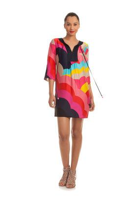 CALISTO DRESS