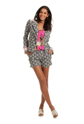 Designer Clothing Sale - Dresses Tops &amp More By Trina Turk