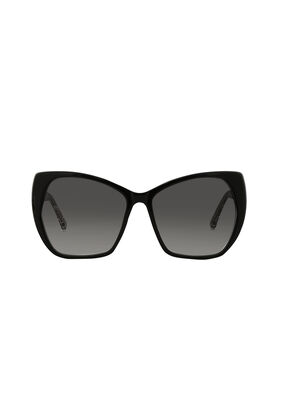 AVALON SUNGLASSES