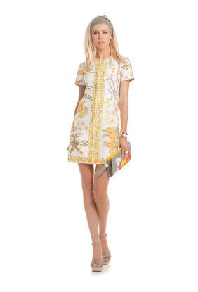 ARBORETUM DRESS