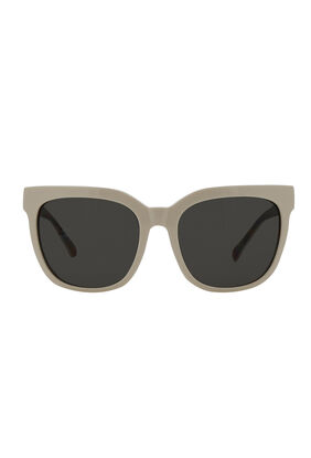 PALMAS SUNGLASSES