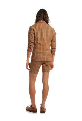 MrTurk Louis Short Suit