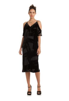 Designer Dresses on Sale by Trina Turk