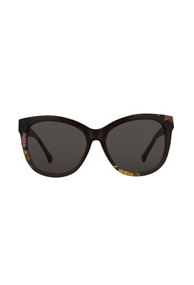 RAVELLO SUNGLASSES