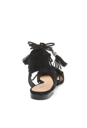 BILLIE SANDAL