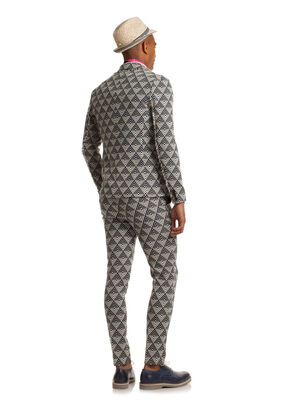 MrTurk Frankie Suit