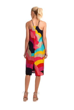 VINA 2 DRESS