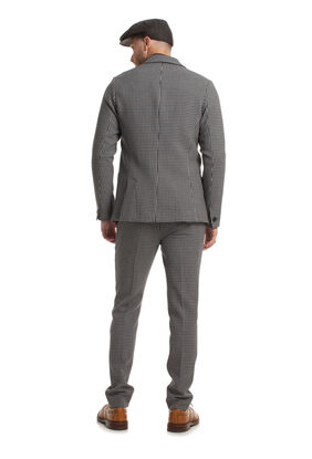 MrTurk Wilton Suit