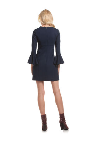 PANACHE DRESS