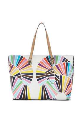 COPPELIA BUNGALOW EASY TOTE