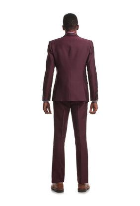MrTurk Doheny Flare Suit