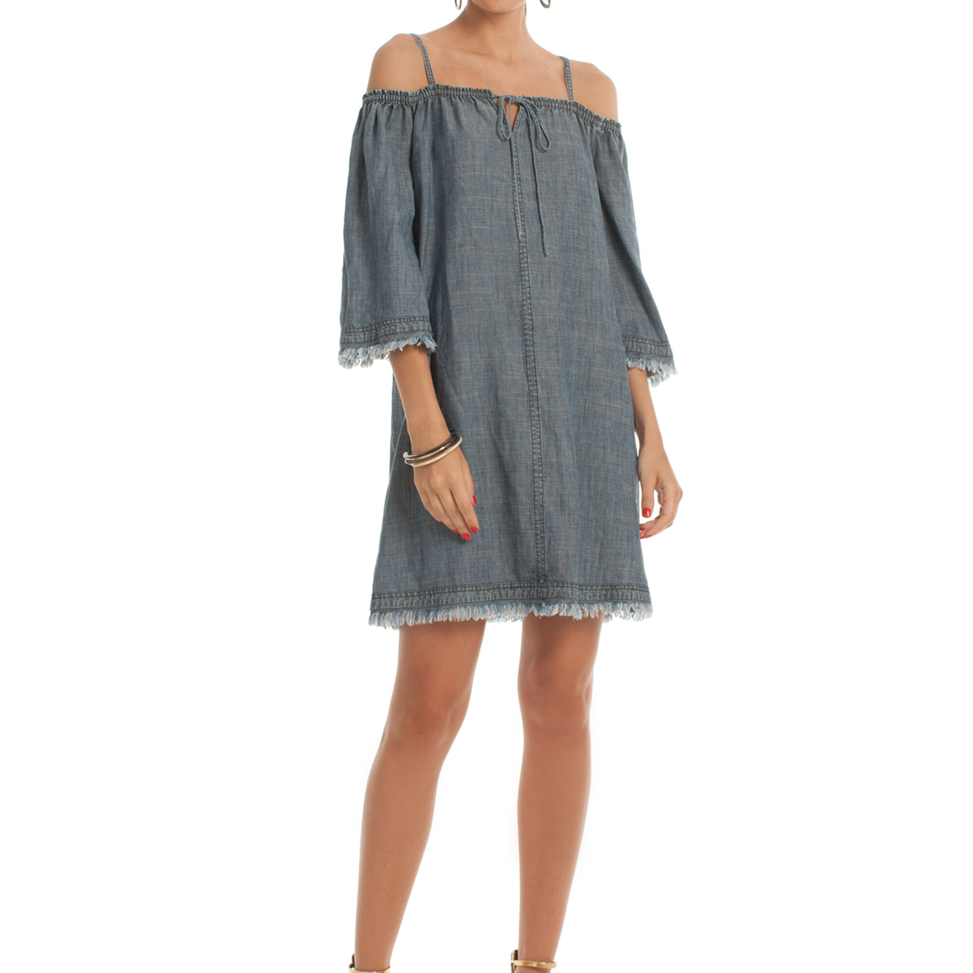 Designer Clothing  Fashion Swimwear By Trina Turk - How to make designer dress at home