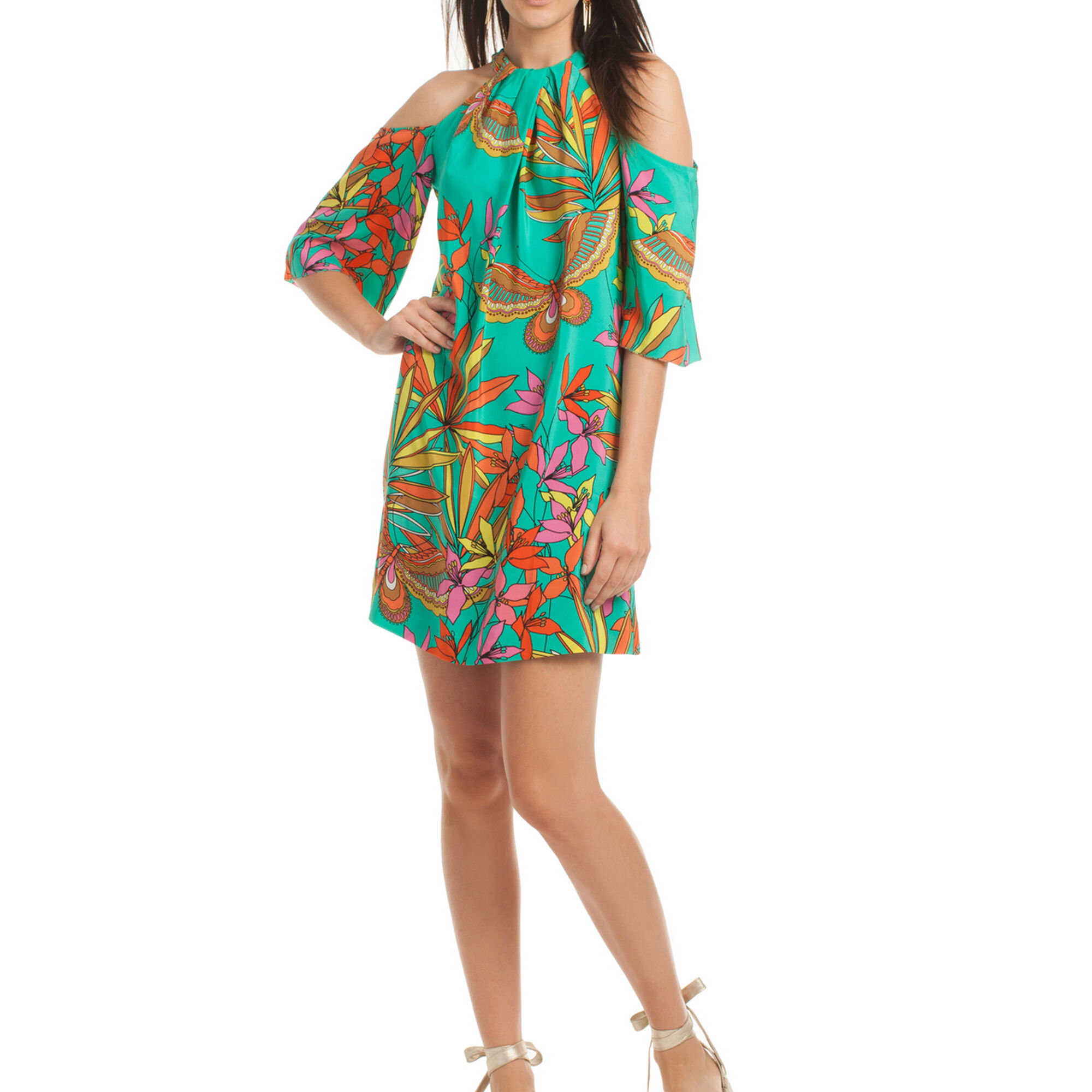 Nifty cheap christmas dresses for girls - Spirit Dress Spirit Dress