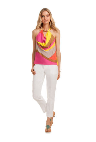 TRANQUILITY TOP