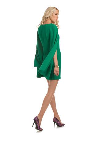 Gizela Dress