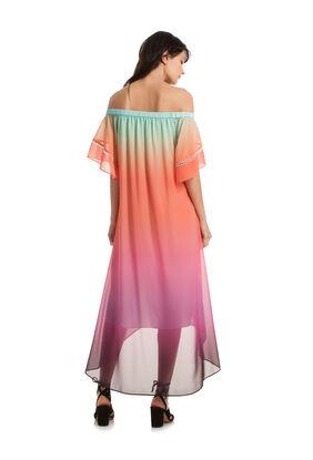 SUNVIEW DRESS