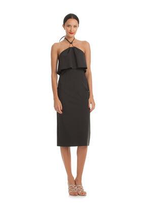 Designer Dresses - California Inspired Dresses by Trina Turk