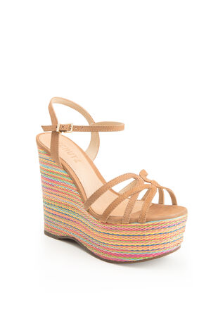MICAELLA WEDGE