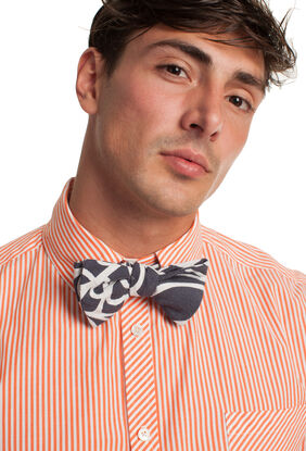 TOMMY BOW TIE