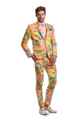 MrTurk Thurston Suit