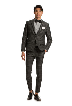 MrTurk Kennedy Suit