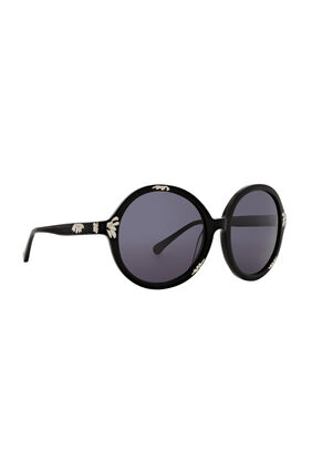 TOPANGA SUNGLASSES