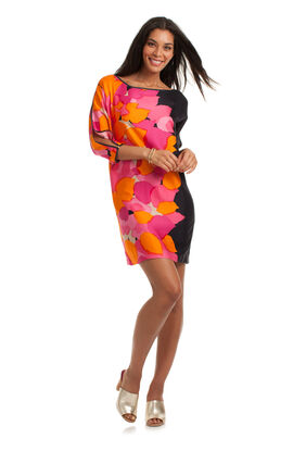 Designer Clothing Sale - Dresses- Tops &amp- More By Trina Turk