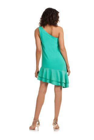 LUNARIA DRESS