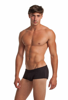 SOUTH BEACH SWIM BRIEF