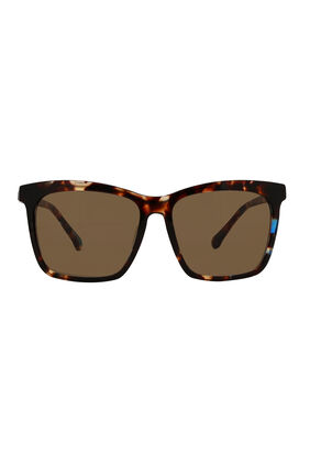 MOOREA SUNGLASSES