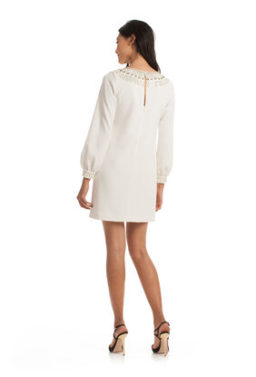 KAPONO DRESS