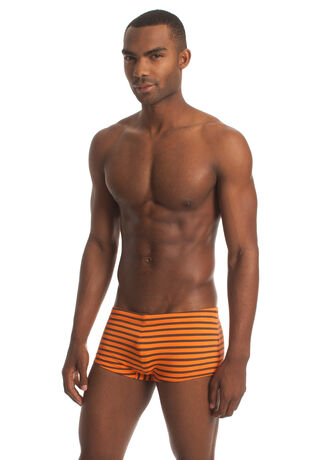 SORRENTO SWIM  TRUNK