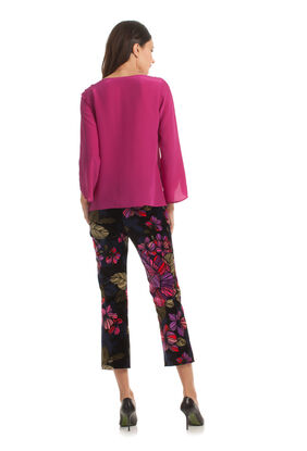 DIALOGUE TOP
