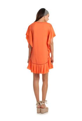 ROCA DRESS
