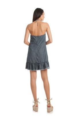 SOFTLY DRESS