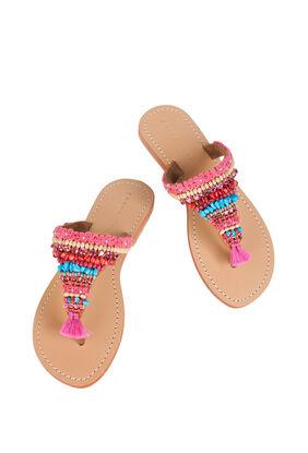 Boho Sandal