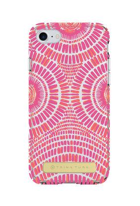 Iphone 7 - Samba De Roda Pink
