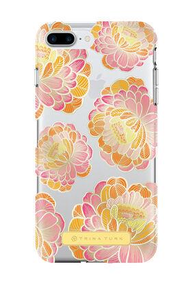iPhone 7 Plus & 6 Plus - Via Lola Floral