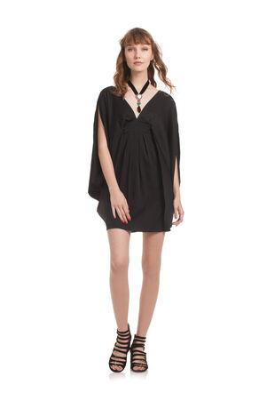 BLOSSOM 2 DRESS