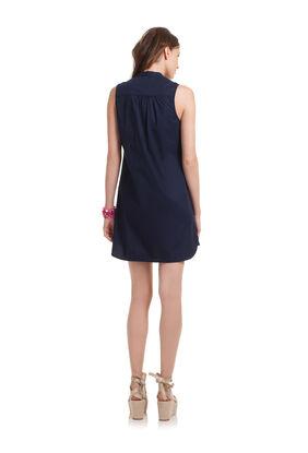 HESPER DRESS