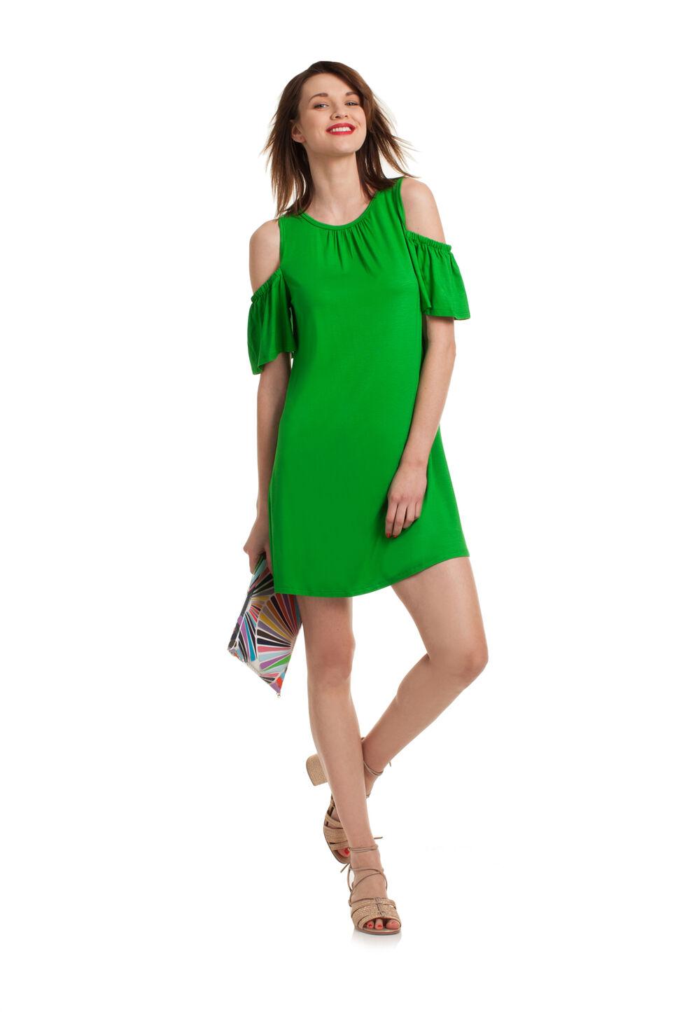 LIANET DRESS