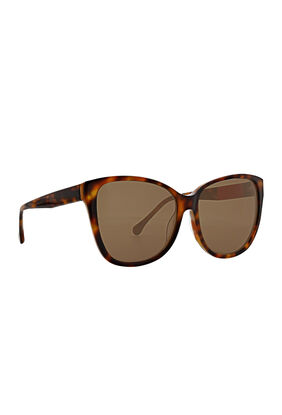 CULEBRA SUNGLASSES