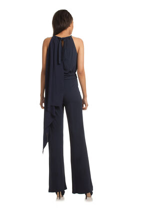 GRAND JUMPSUIT