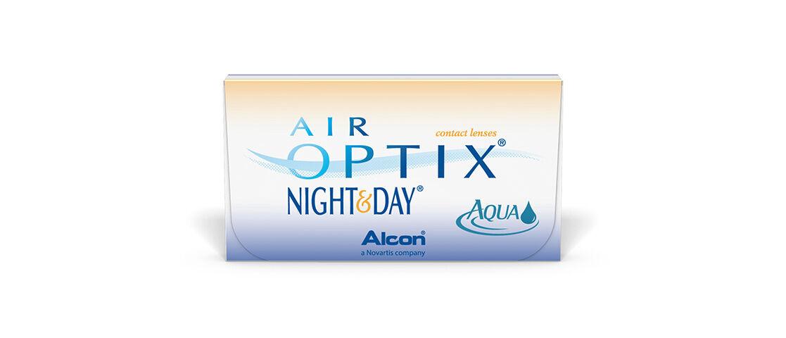 air optix night day aqua contact lenses 6 pack eyeconic. Black Bedroom Furniture Sets. Home Design Ideas